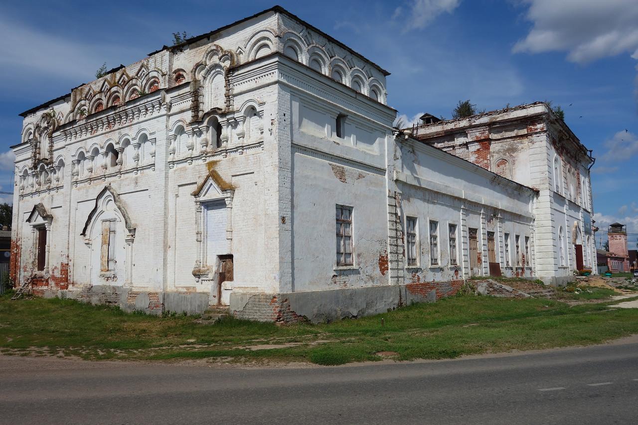 Памятники под заказ Лаишево заказать памятник Алейск